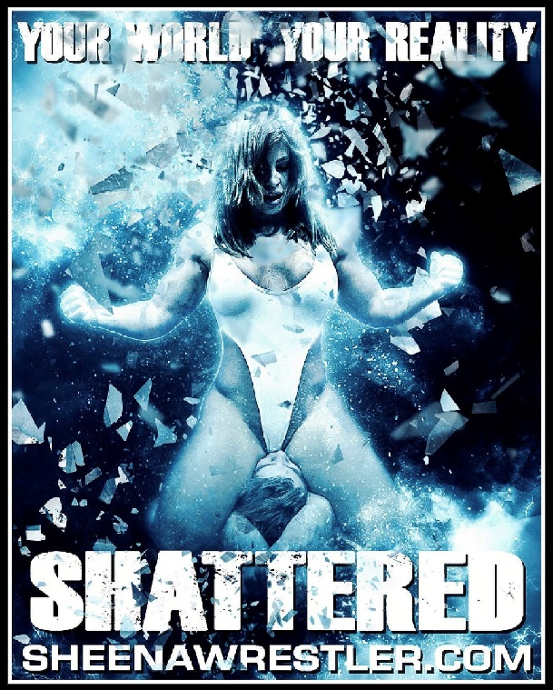 Sheena Art 10